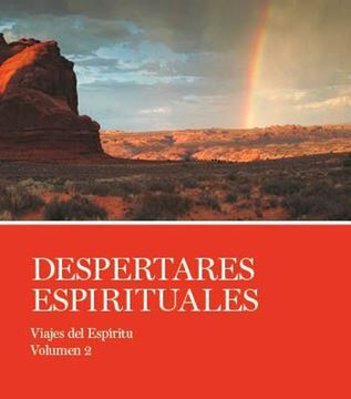 Foto de Despertares Espirituales CD (Vol.2)