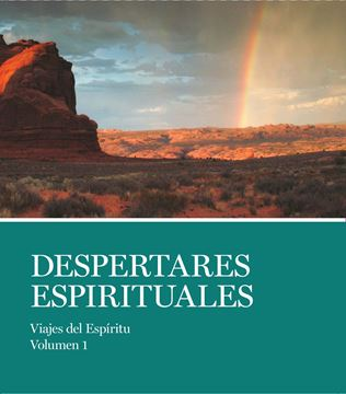 Foto de Despertares Espirituales CD (Vol.1)