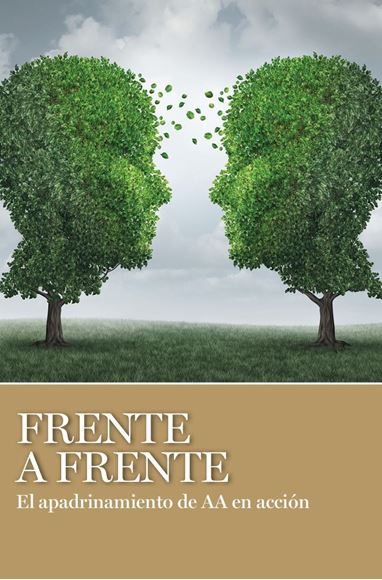 Frente a Frente ebook | Grapevine Store