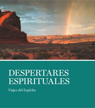 Foto de DESPERTARES ESPIRITUALES I (DESCARGA MP3)