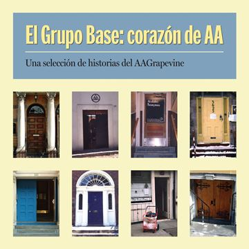 Foto de EL GRUPO BASE (DESCARGA MP3)
